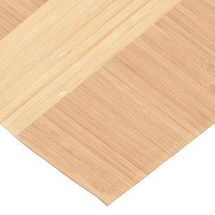 Renewable Wood Table Amp Kitchen Linens Zazzle