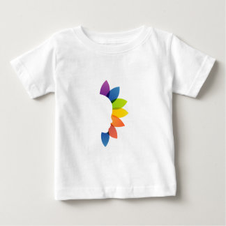Natural Beauty Baby T-Shirt