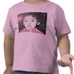 Natural Beauty Baby T-Shirt