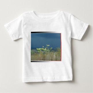 Natural beauty printed Shirt, Cup, Bag etc Baby T-Shirt
