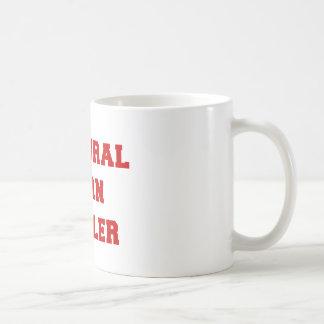 natural-born-griller-fresh-burg.png coffee mug