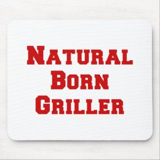 natural-born-griller-fresh-burg.png mouse pad