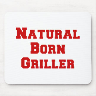 natural-born-griller-fresh-burg.png mouse pads
