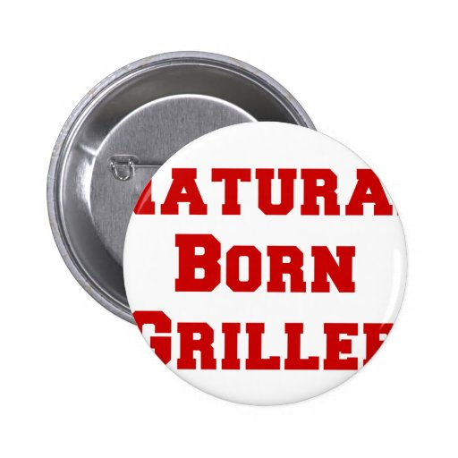 natural-born-griller-fresh-burg.png pin
