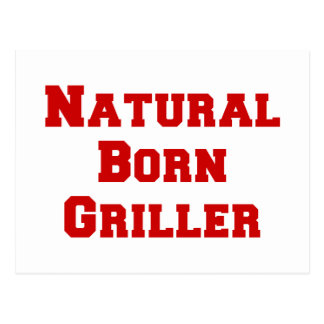 natural-born-griller-fresh-burg.png postcard
