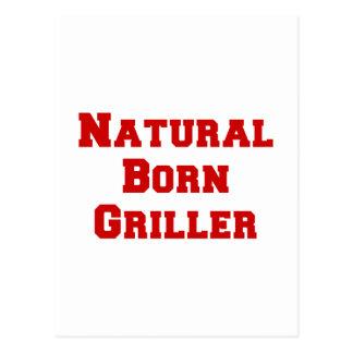 natural-born-griller-fresh-burg.png postcard