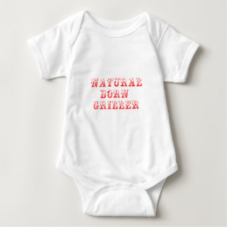 natural-born-griller-max-red.png baby bodysuit