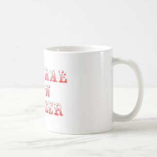 natural-born-griller-max-red.png coffee mug