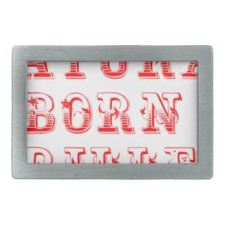 natural-born-griller-max-red.png hebillas de cinturón rectangulares