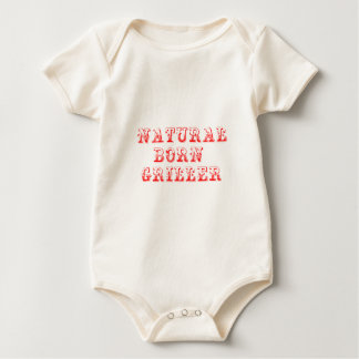natural-born-griller-max-red.png mamelucos
