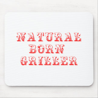 natural-born-griller-max-red.png mouse pad