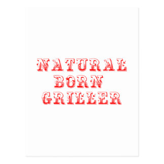 natural-born-griller-max-red.png postcard