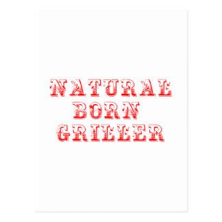 natural-born-griller-max-red.png postcard