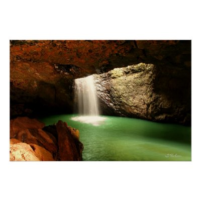 gold coast queensland australia caves. Natural Bridge, Queensland