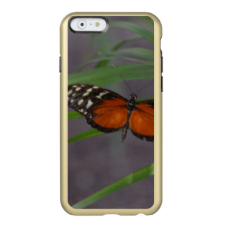 Natural Butterfly Incipio Feather® Shine iPhone 6 Case