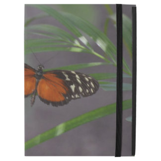 """Natural Butterfly iPad Pro 12.9"""" Case"""