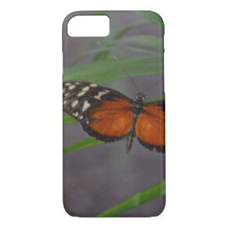 Natural Butterfly iPhone 8/7 Case