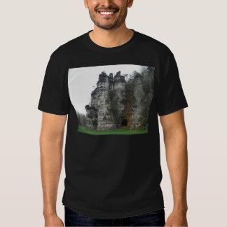 Natural Chimneys Shirt