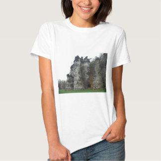 Natural Chimneys T-shirt