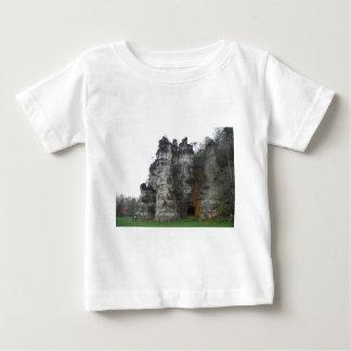 Natural Chimneys Tee Shirt