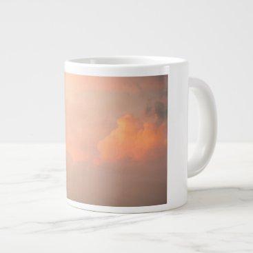 anakondasp natural  collection large coffee mug