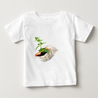 Natural cycle baby T-Shirt