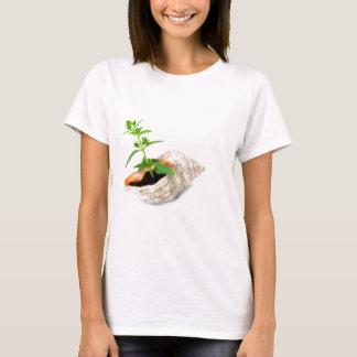 Natural cycle T-Shirt