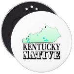 Natural de Kentucky Pin