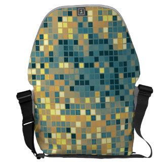 Natural Delight Funny Imaginative Messenger Bag