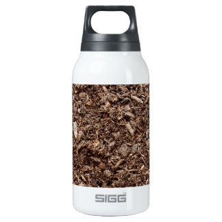 Natural earth SIGG thermo 0.3L insulated bottle