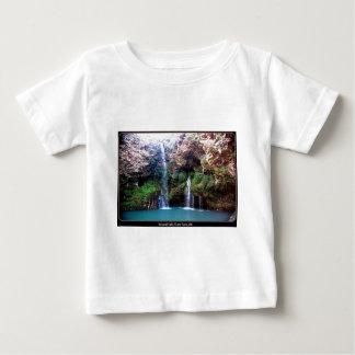Natural Falls Baby T-Shirt