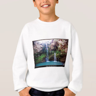 Natural Falls Sweatshirt