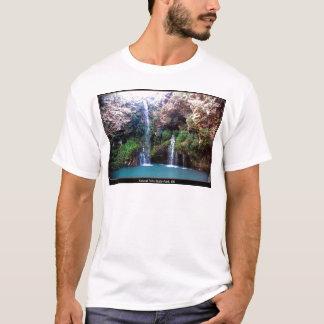 Natural Falls T-Shirt