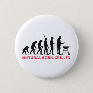 Natural fount Griller 2C Button