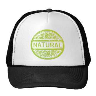 Natural Gorros
