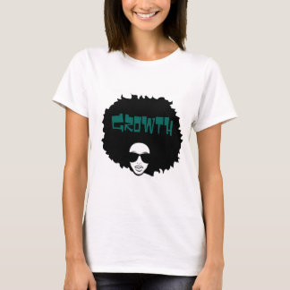 Natural Growth T-Shirt