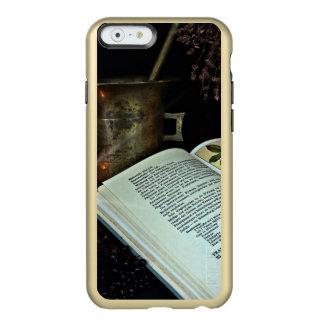 Natural Healing Incipio Feather® Shine iPhone 6 Case