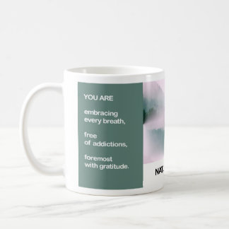 Natural High Mug