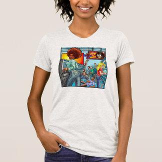 Natural Looking T-Shirt