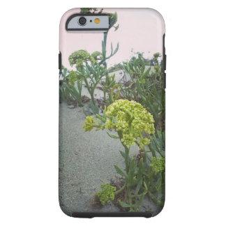 Natural Mother Tough iPhone 6 Case