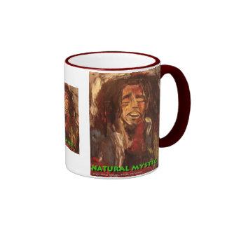 Natural Mystic Mug