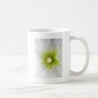 natural natural  Green Trees Earth Beautiful Desig Coffee Mug