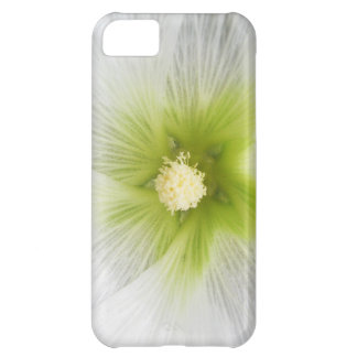 natural natural  Green Trees Earth Beautiful Desig iPhone 5C Case