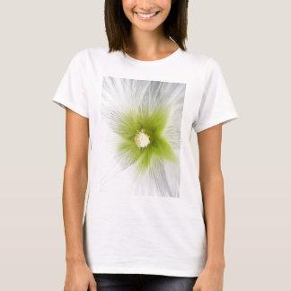 natural natural  Green Trees Earth Beautiful Desig T-Shirt