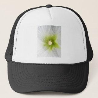 natural natural  Green Trees Earth Beautiful Desig Trucker Hat