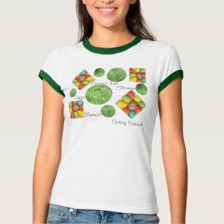 Natural Ostara Joy Tshirt