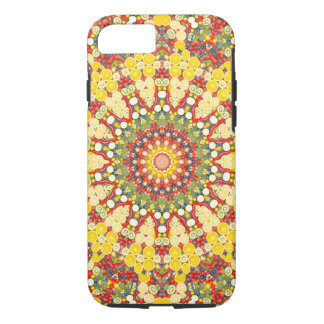 Natural Power iPhone 8/7 Case