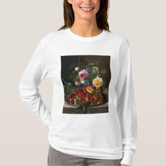 Natural remuneration T-Shirt