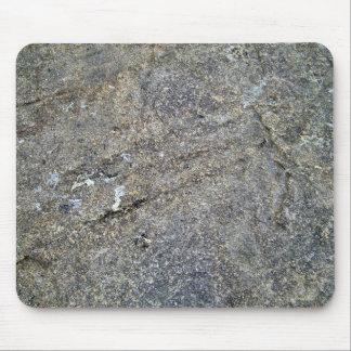 Natural Rock Texture Mousepads