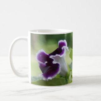 natural ruffles, I, Love, You, Name Coffee Mug
